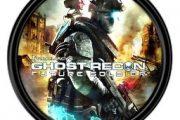 Ghost Recon Future Soldier ucciso dalla Pirateria?