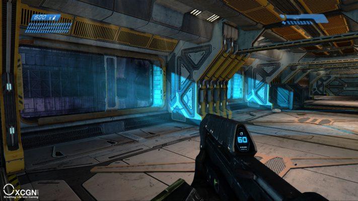 Halo: Bungie non sarà più responsabile dei server dal 31 marzo