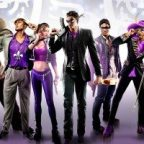 Il launch trailer di Saints Row: The Third