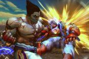 Capcom e Microsoft al lavoro per bannare gli Hacker!