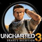 Uncharted 3, L'inganno di Drake – La Recensione