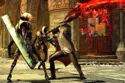 DmC: tre nuovi video per la prossima avventura di Dante