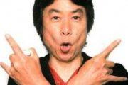 Miyamoto è al lavoro su Pikmin 3!