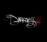 The Darkness II: online il trailer di lancio!