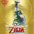 The Legend of Zelda Skyward Sword – La Recensione