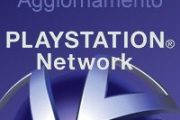 Aggiornamento PlayStation Store – 16 Maggio 2012