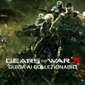 Gears of War 3: Guida ai Collezionabili