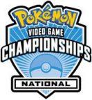 Rivelate le date dei campionati mondiali di Pokemon 2012