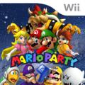 Line-Up europea Nintendo 2012
