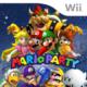 Nintendo domina le classifiche di vendita Giapponesi