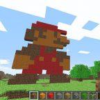Minecraft – La Recensione
