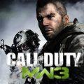Modern Warfare 3: Guida agli Emblemi