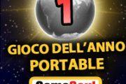 Gioco dell'anno: Portable – GameSoul Awards