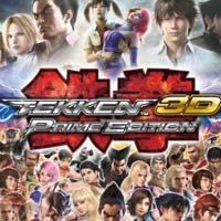 Nintendo e Namco: Partnership per Tekken 3D Prime Edition