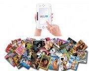 Wii U sarà anche un E-Reader? [Rumor]
