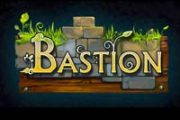 Vendite record per Bastion!