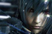 Final Fantasy Versus XIII: Pronta la demo?