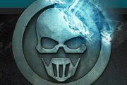 Un nuovo trailer per Ghost Recon: Future Soldier