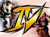 Street Fighter IV in arrivo su Android?