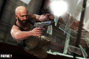 Max Payne 3: Gameplay Trailer #3