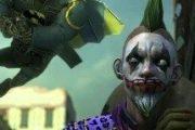 Gotham City Impostors arriverà il 7 Febbraio!
