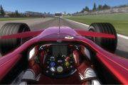 Trailer di debutto per Test Drive: Ferrari!