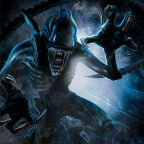 Alien: Isolation registrato dalla Twentieth Century Fox