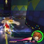 Kingdom Hearts 3D in uscita a Luglio?
