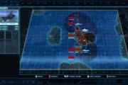 Battleship – Activision e Hasbro annunciano il videogioco!