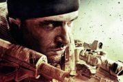 L'importanza del realismo in Medal of Honor: Warfighter