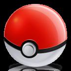Nuovo gioco Pokémon annunciato nel weekend?