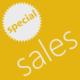 Square Enix Special Sales