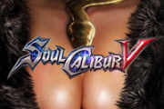 Soul Calibur V: Boost your online experience -Video