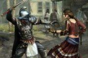 Assassin's Creed III ha una data! [UPDATE]