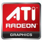 Chip AMD per la PlayStation 4?