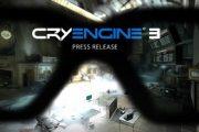 Crytek volge lo sguardo alle console Next-Gen!