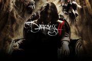 Un nuovo video per The Darkness II!