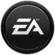 EA annuncia la chiusura di alcuni server di gioco