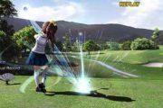 PSVita Countdown: Sport Games