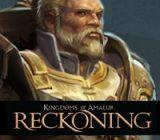Kingdoms of Amalur: Reckoning – Guida alle Pietre del Sapere I