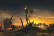 Final Fantasy X HD: nuove informazioni!