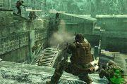 Metal Gear Online – Imminente chiusura dei server!