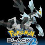 Pokemon Nero&Bianco 2: il trailer del Nintendo Direct