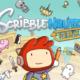 Scribblenauts Remix raggiunge un milione di download!