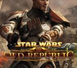 Star Wars: The Old Republic – Guida al Trooper