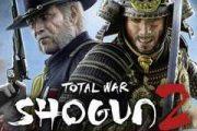 Shogun Total War 2: Il tramonto dei samurai – Nuovo video