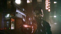 """Epic Games: Unreal Engine 4 e i """"sistemi innominabili"""""""