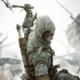Assassin's Creed 3: Ubisoft svela la copertina del gioco!