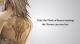 """Online il primo trailer """"europeo"""" di Pandora's Tower"""