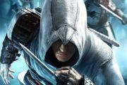 Assassin's Creed 3: ecco il protagonista!